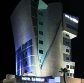 HOTEL GURASSINO