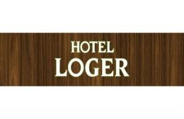 ホテル ロジェ
