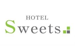 ホテル SWEETS
