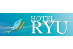 ホテル RYU