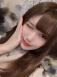 ちえの写真4