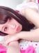 ななみの写真4