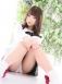 きほの写真2